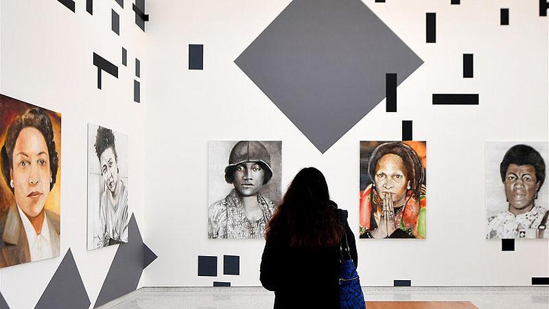 Koreaanse kunstenaar dating 2015