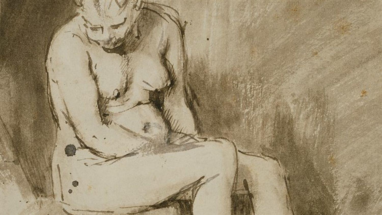naaktmodellen gezocht onverwachte massage Porn