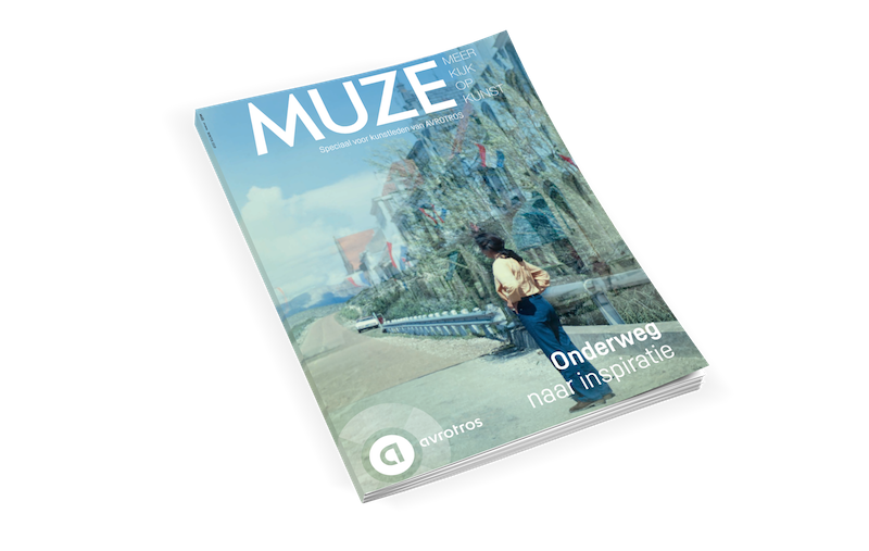 muze-lees-dat-blad-mensen.jpg