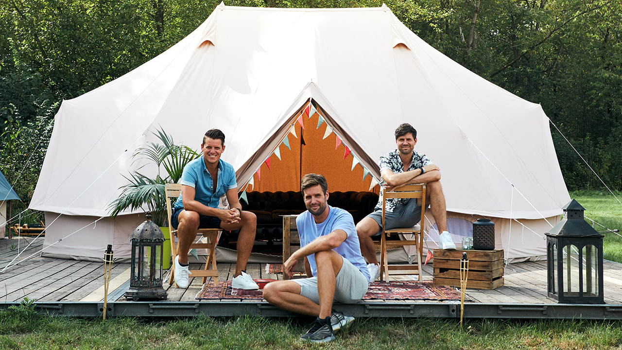 drie-sterren-camping-nick-simon-kees-persfoto.jpg