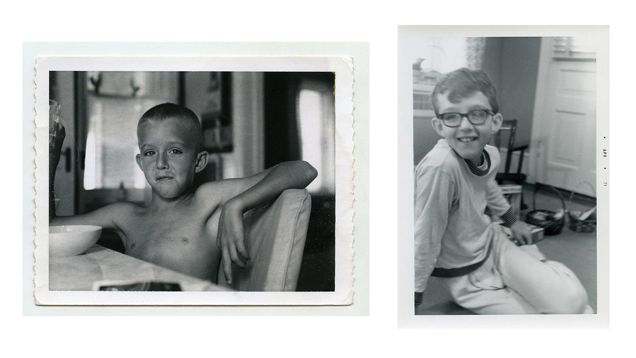 Jonge-Keith-Haring-Volle-Zalen.jpg