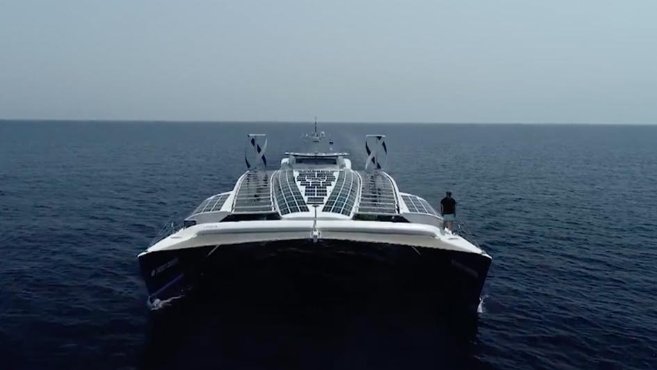wvmwaterstofboot.png