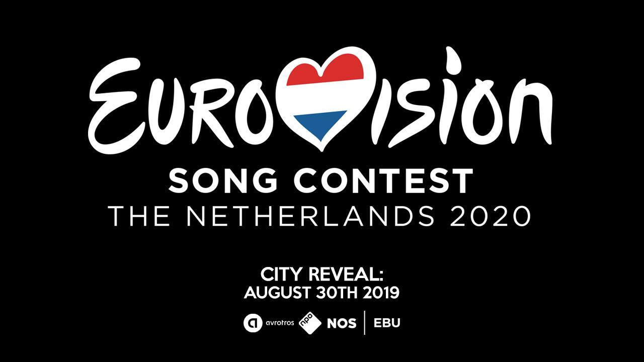 ncity-reveal-eurovision.jpg