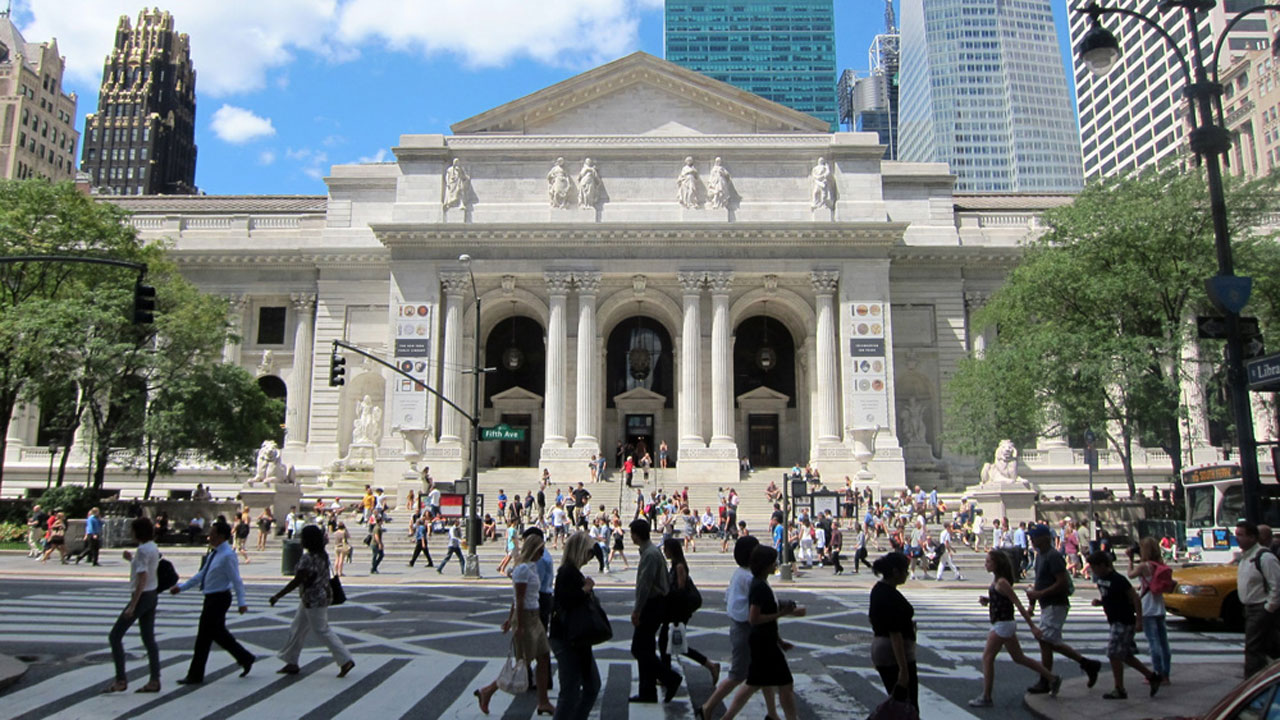 New-York-Public-Library-copyright-by-Wally-Gobetz.jpg