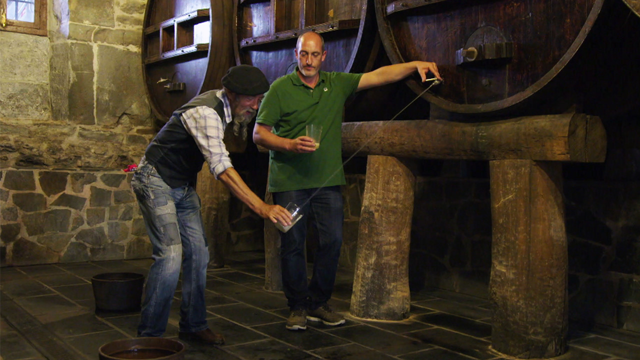 Gort-wijnboer-Baskenland.jpg