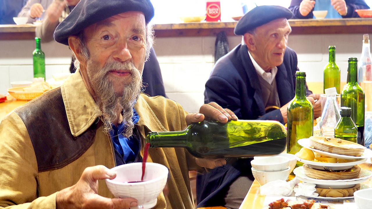 Ilja-gort-wijn-uit-komt.jpg