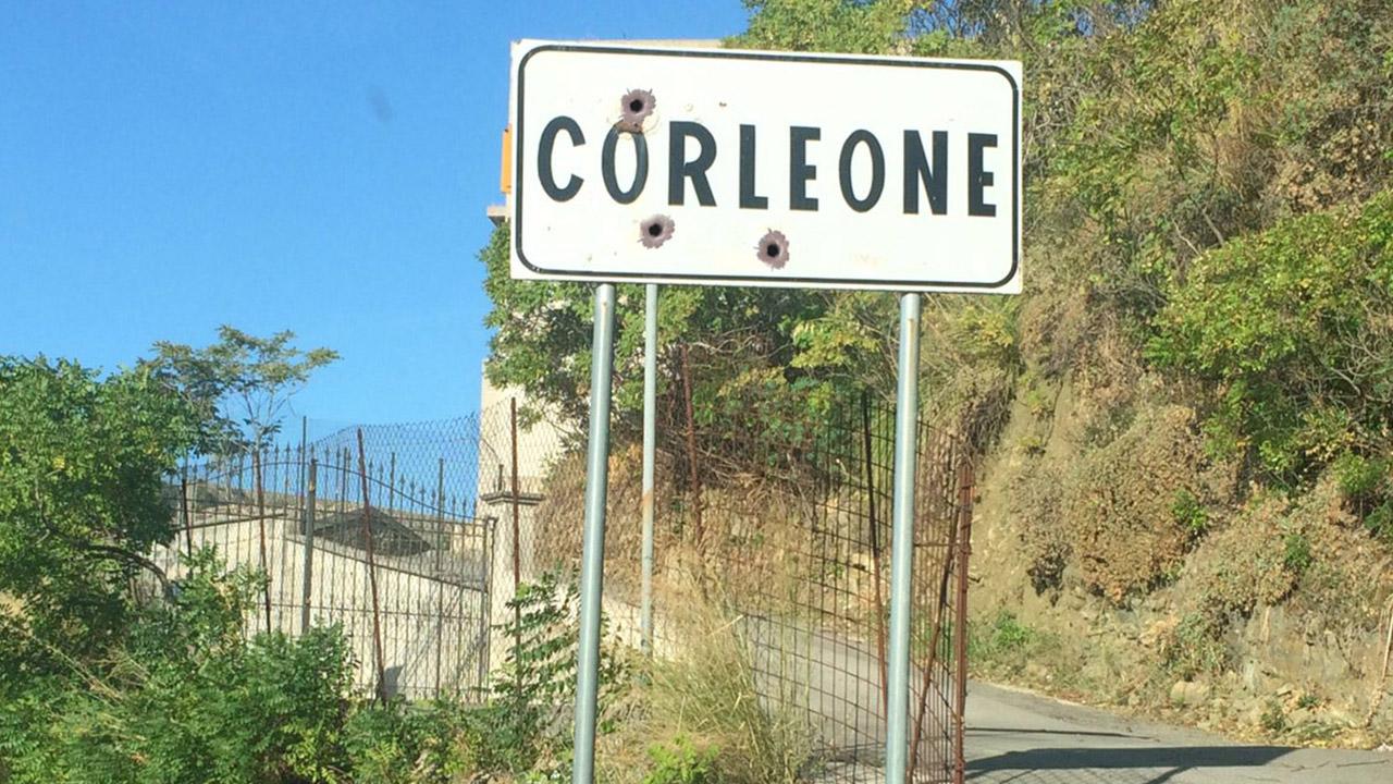 gortoverdegrons-corleone-kogelgaten.jpg