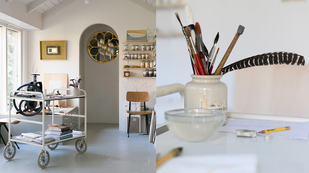 Atelier-Charlotte-Caspers.jpg
