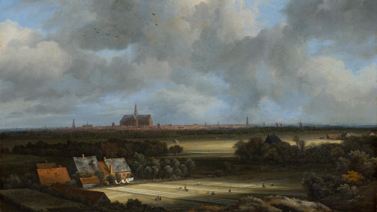 Jacob-van-Ruisdael---Gezicht-op-Haarlem-met-Bleekvelden.jpg