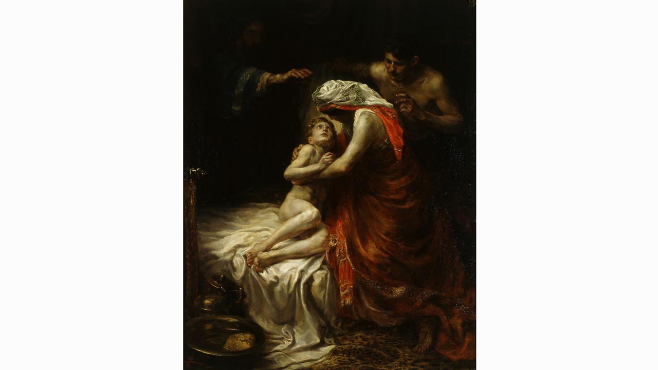 Jan-Sluijters-Eliza-en-de-zoon-der-Sunamitische-vrouw-1280.jpg