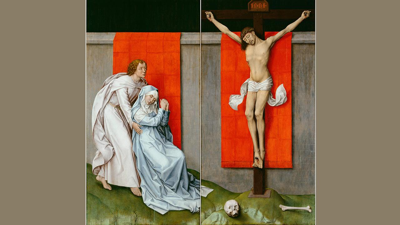 Calvariediptiek-Rogier-van-der-Weyden-1280-Het-geheim-van-de-Meester.jpg