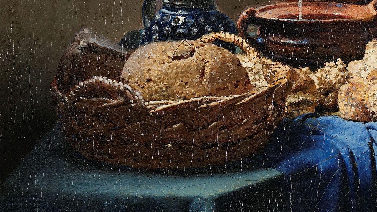 Het-geheim-van-de-Meester-de-broodmand.jpg