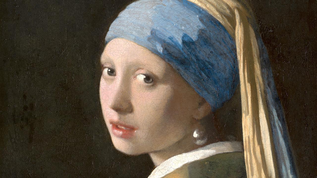 Het-meisje-met-de-Parel-Vermeer-1280-Het-geheim-van-de-Meester.jpg