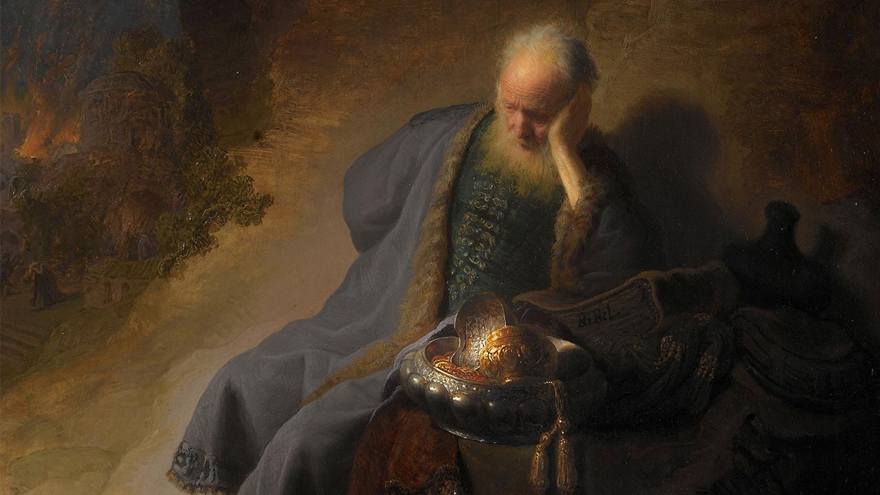 Jeremia-Rembrandt-1280-Het-geheim-van-de-Meester.jpg