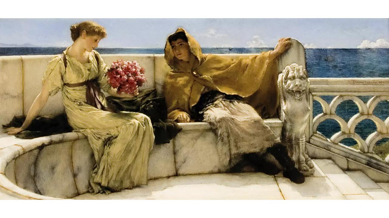Sir-Lawrence-Alma-Tadema-–-Amo-te-ama-me-(1881),-Fries-Museum.jpg