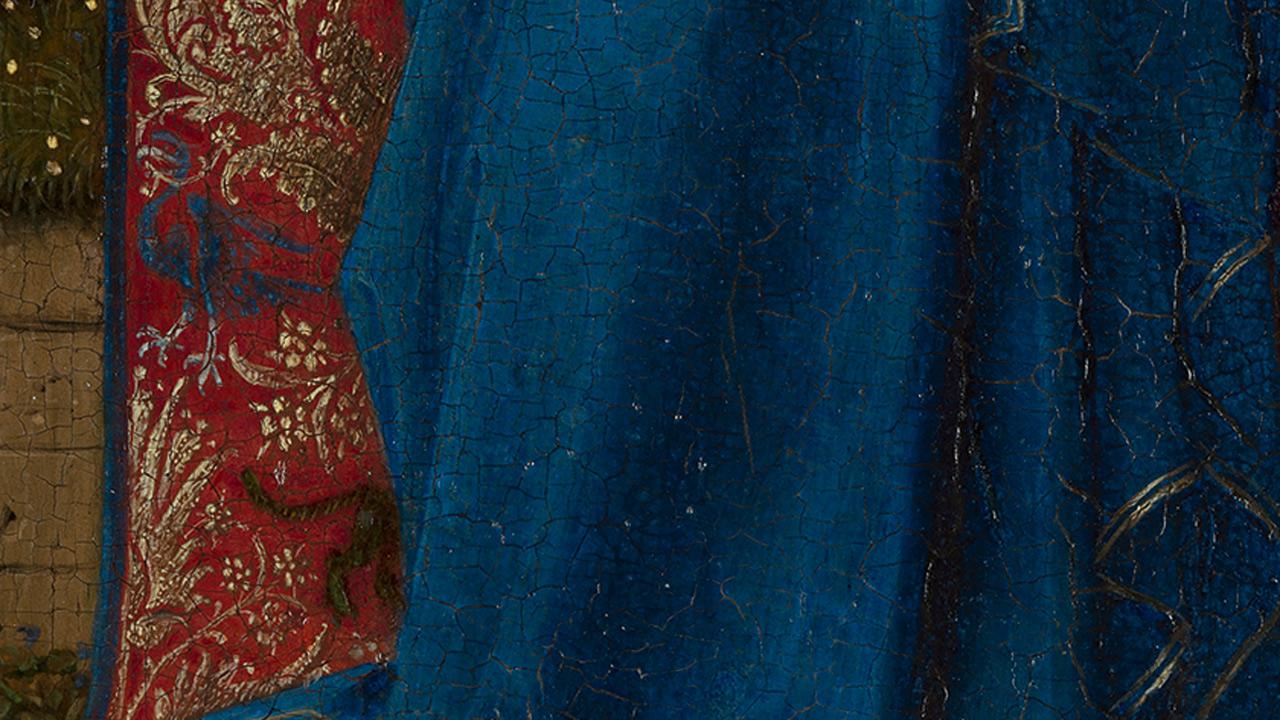 Van-Eyck-Madonna-bij-de-fontein-detail-1.jpg