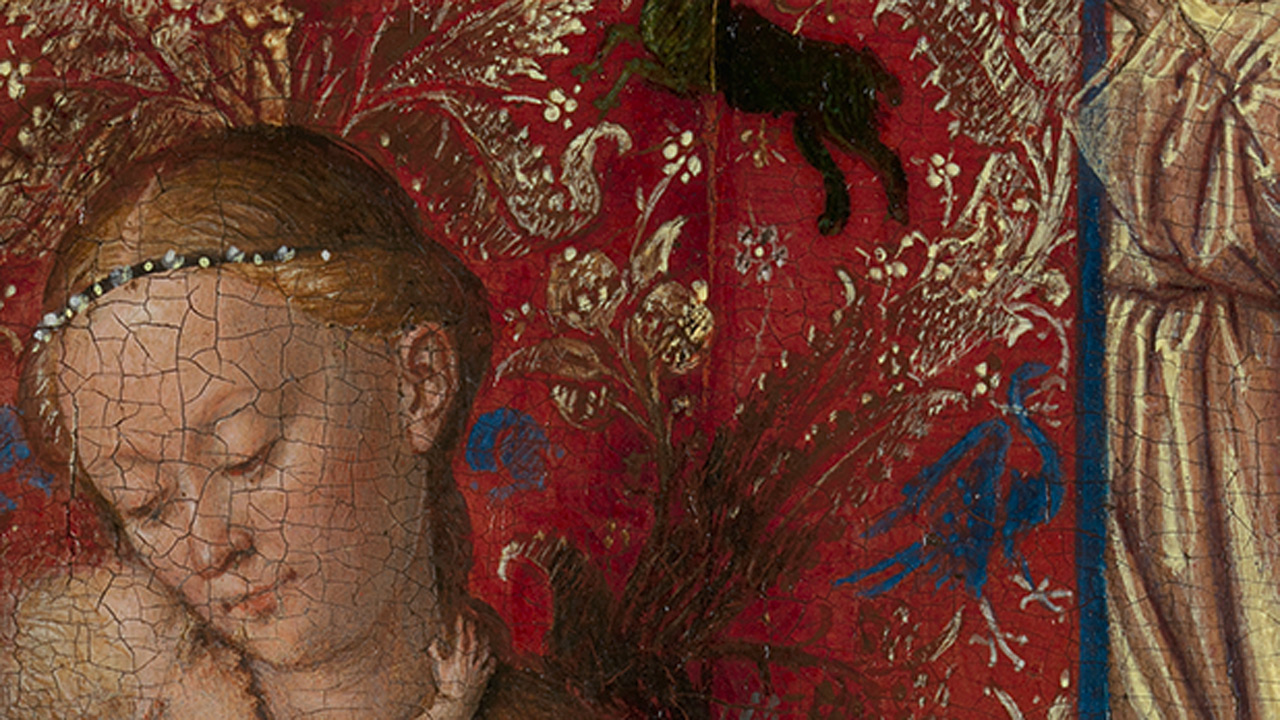 Van-Eyck-madonna-bij-de-fontein-detail-2.jpg