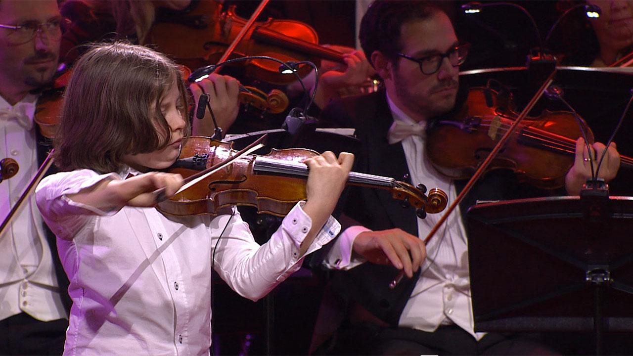 Kurhaus-concert-1280.jpg