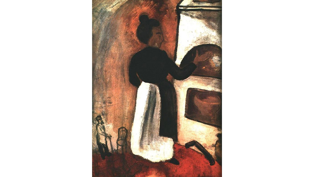 Chagall-Mother-by-the-stove.jpg