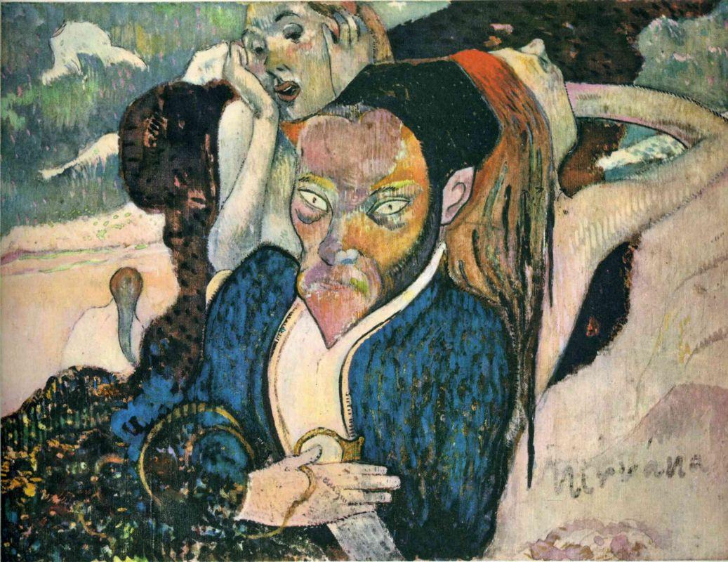 Nirvana_portret_van_De_Haan_Gauguin.jpg