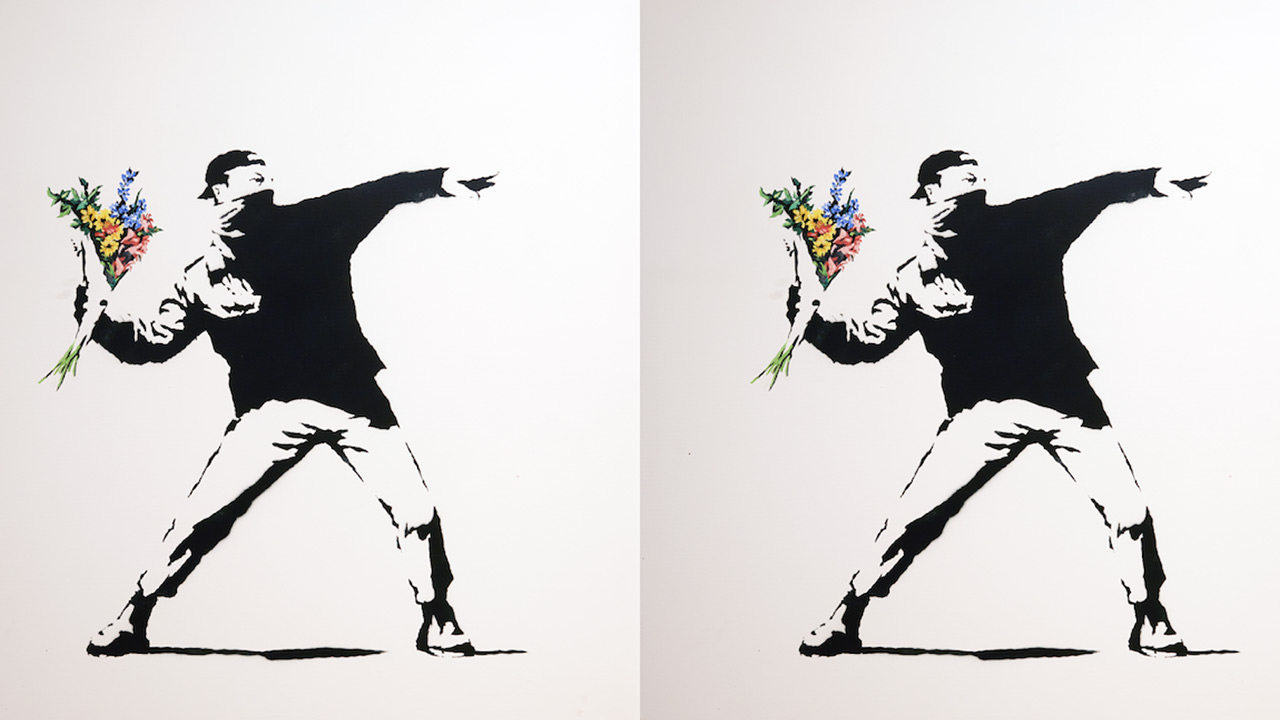 Banksy---Flower-Thrower.jpg