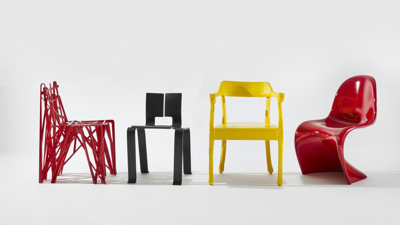 Collectie-Stedelijk-Museum-Amsterdam.-Foto--Peggy-Janssen,-styling--Heidi-Willems---PURE-styling.jpg