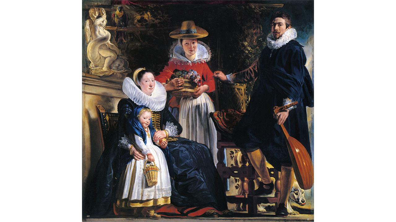 Jacob-Jordaens---De-familie-van-de-artiest---ca-1620.jpg
