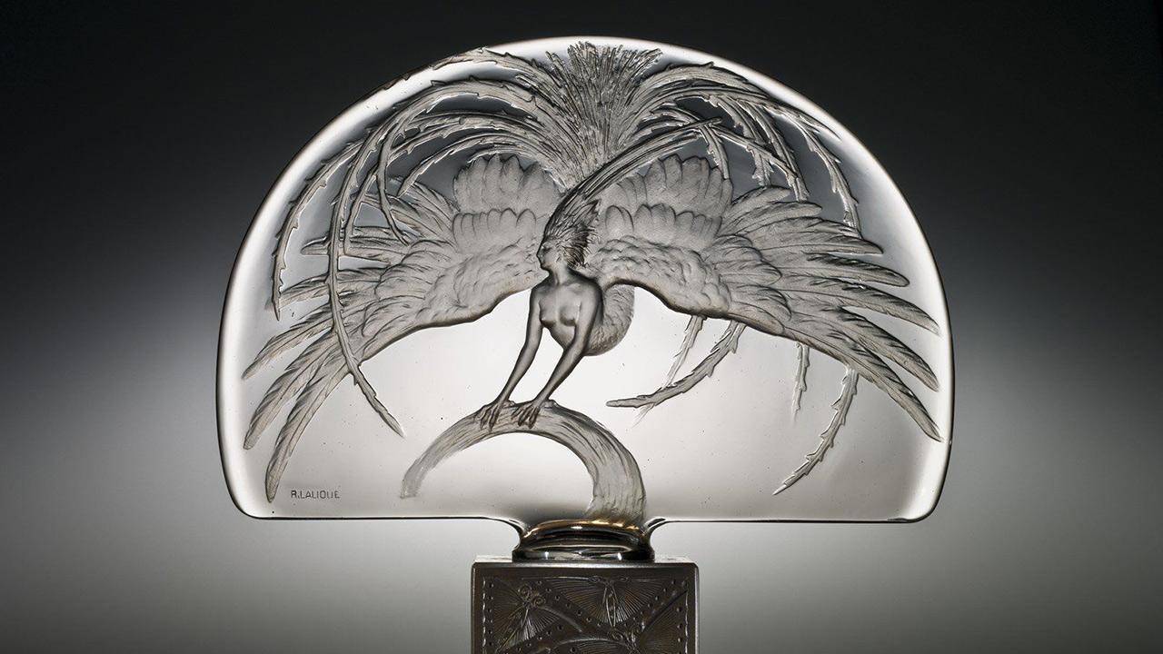 Lalique---Oiseau-de-feu-(Firebird).jpg