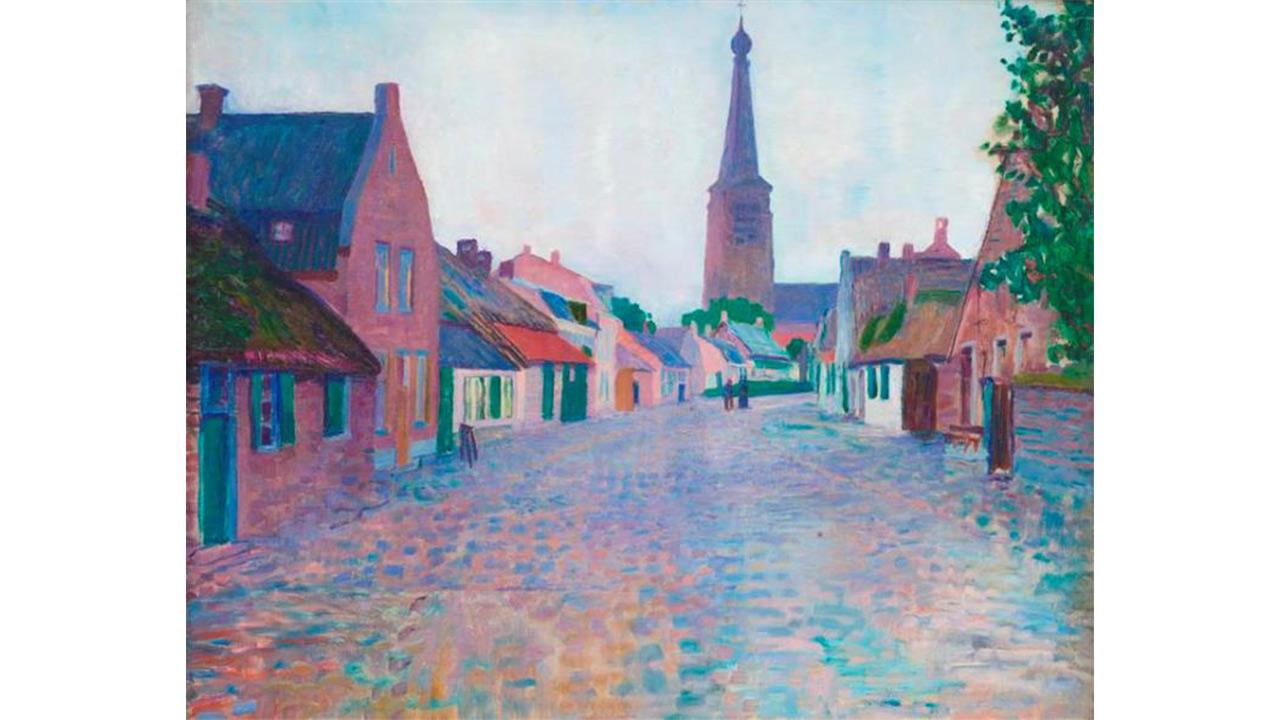 MUZE---Gezicht-op-Leende---Jan-Sluijters-1909.jpg