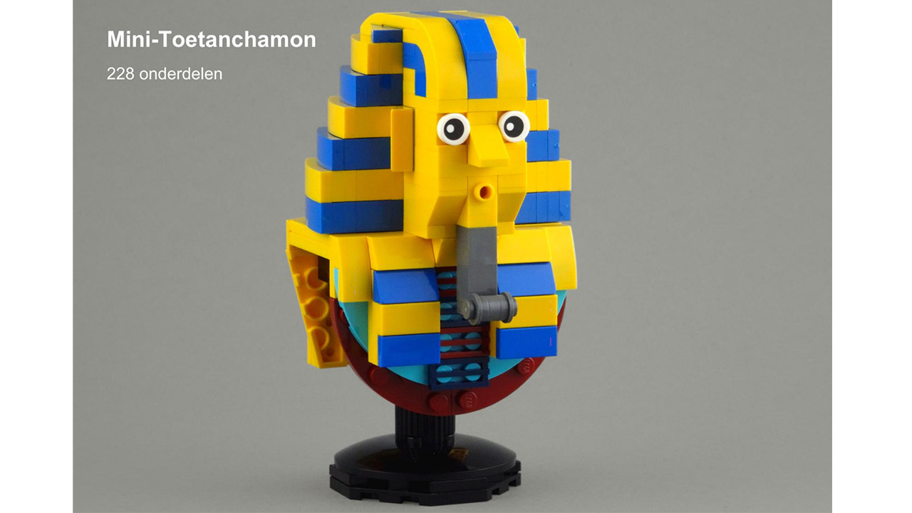 MUZE-Toetanchamon.jpg