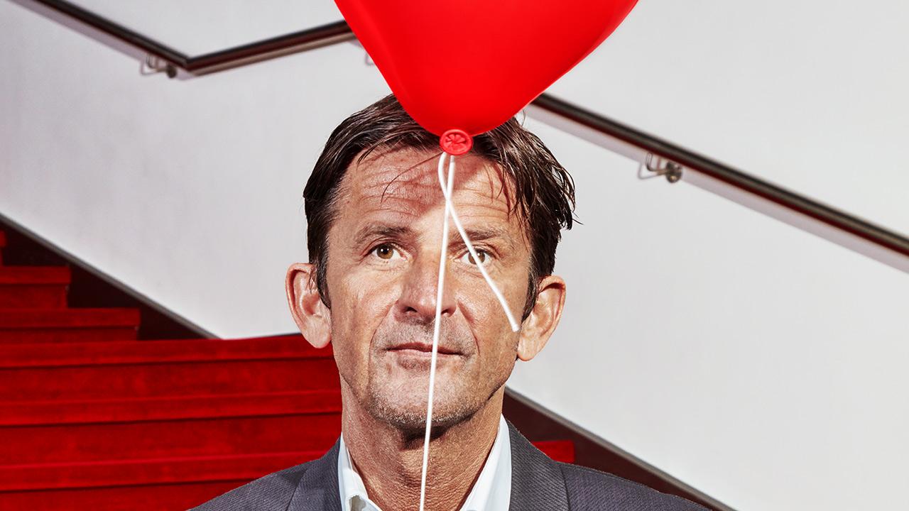 MUZE-cornald-maas-ballon.jpg