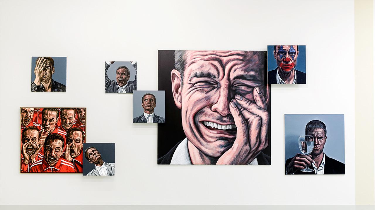 MUZE-tipt-1280-Erik-Suidman-Collega-van-zelfportretten.jpg