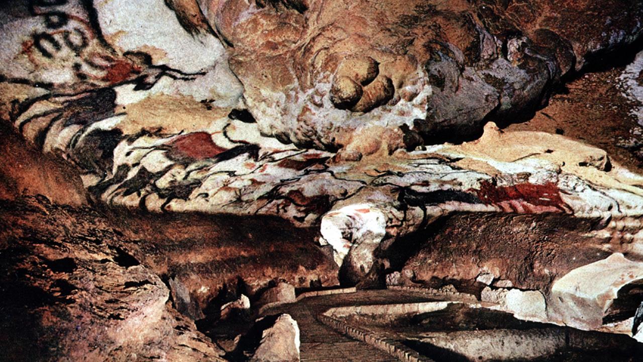 Wandschildering---Grotten-van-Lascaux-.jpg