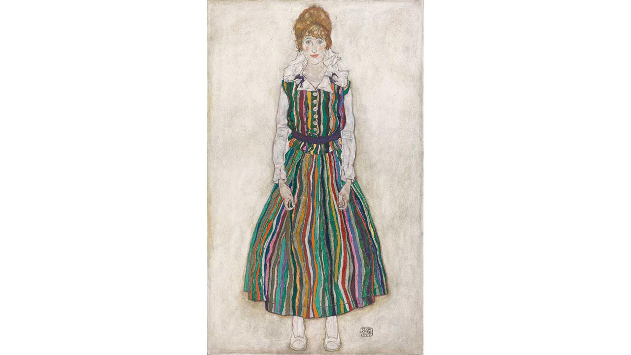 Egon-Schiele---Portret-van-Edith-1280.jpg