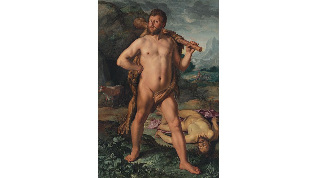 Hendrick-Goltzius---Hercules-en-Cacus.jpg