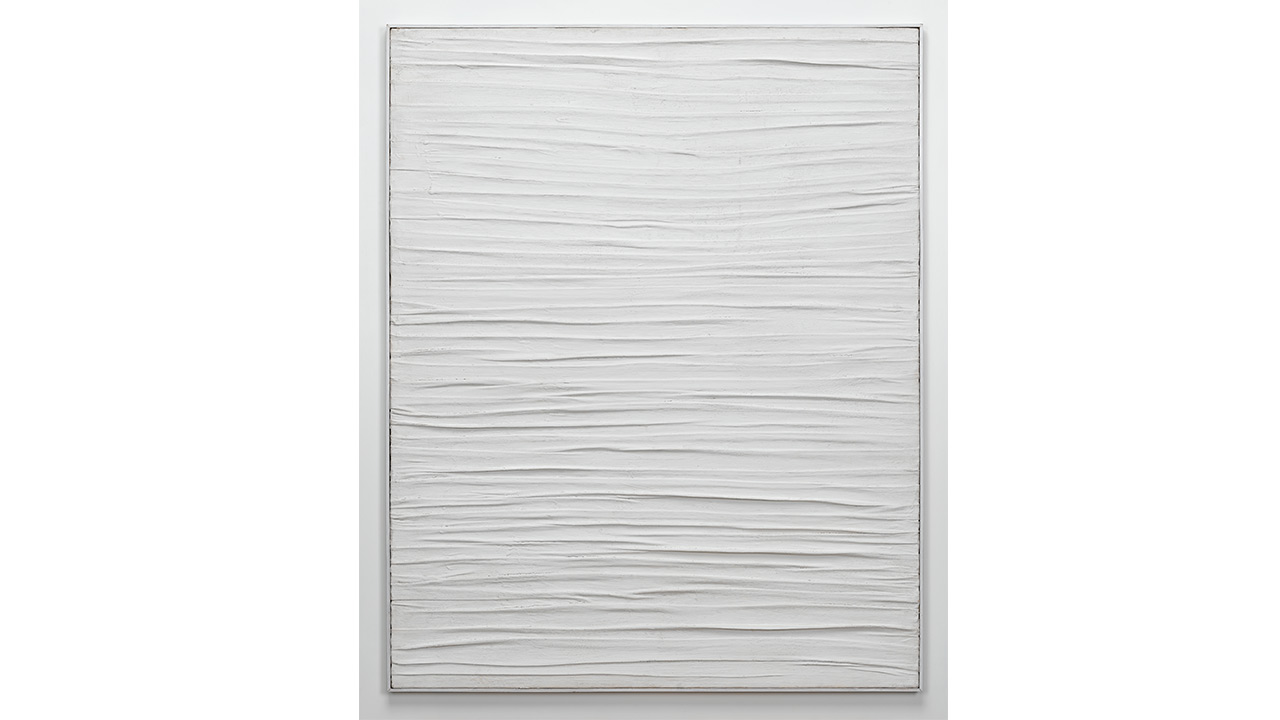 Piero-Manzoni---Achrome-1280-Stedelijk.jpg
