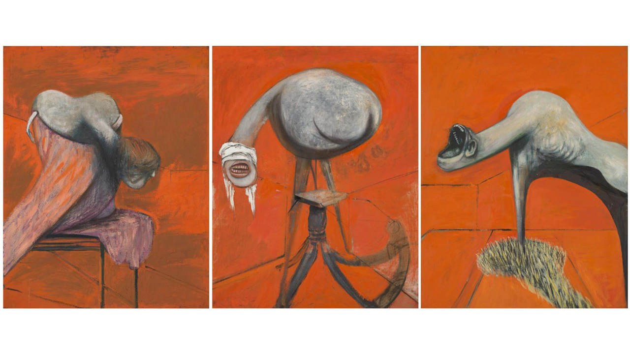 man-en-kunst---Francis-Bacon---Three-Studies.jpg