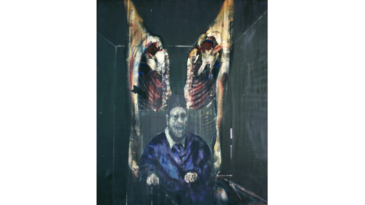 man-en-kunst---francis-bacon---pope.jpg
