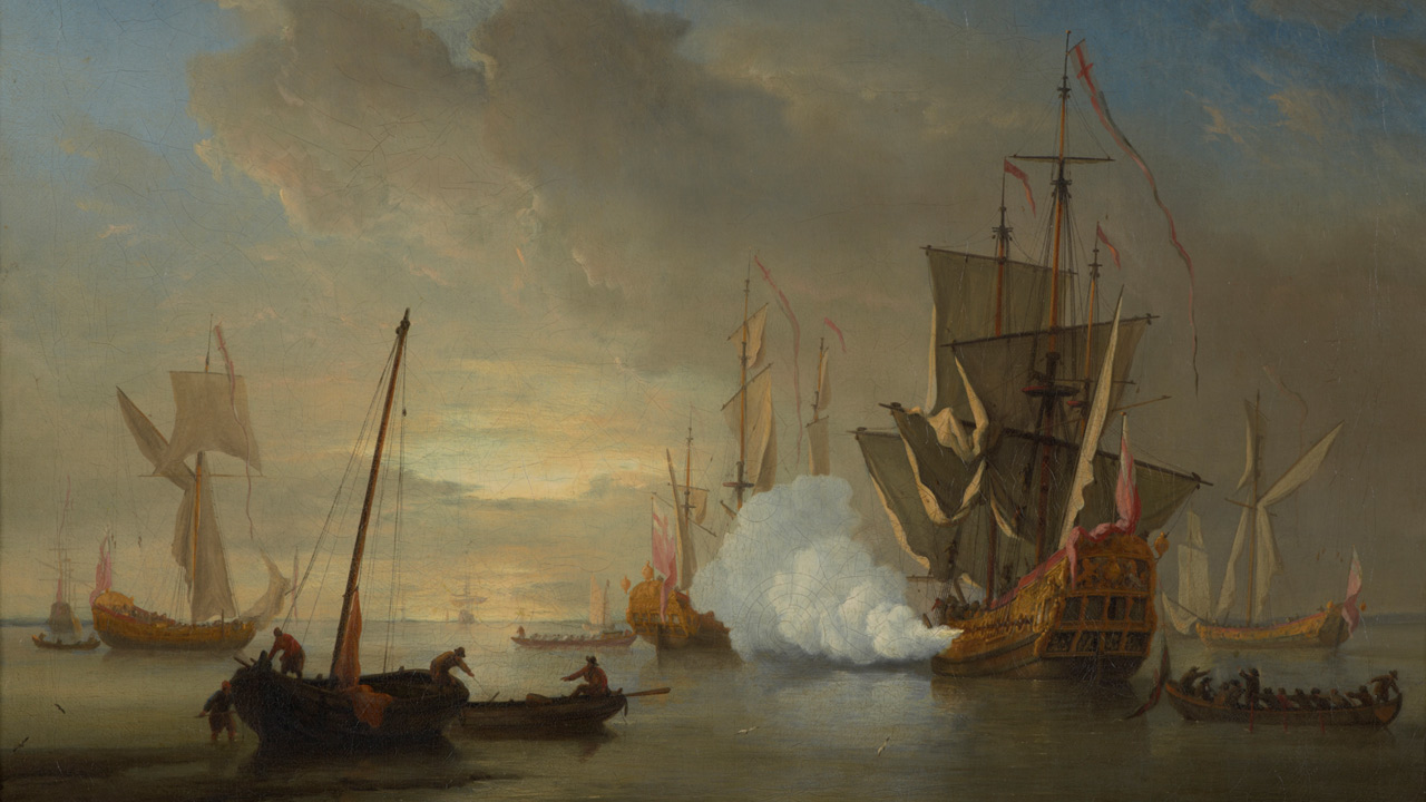 willem-van-de-velde---schepen-op-kalm-water.jpg