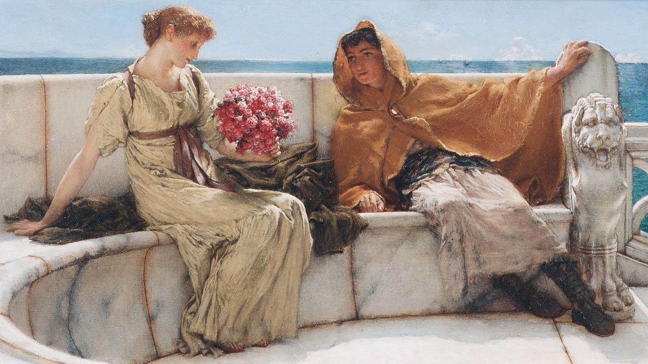 Amo_te_ama_me_Lawrence_Alma_Tadema.jpg