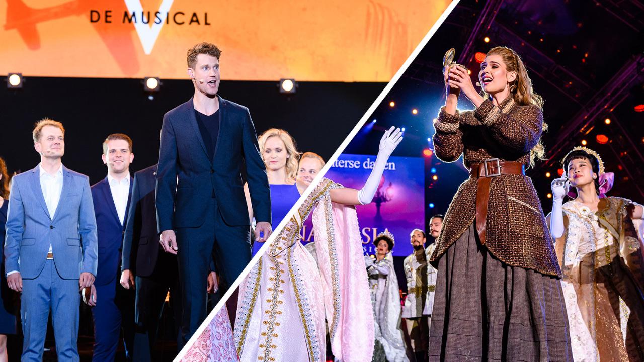 Musical-Sing-A-Long---Soldaat-en-Anastasia.jpg
