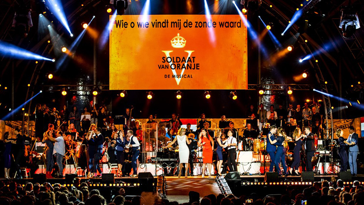 Musical-Sing-a-Long-Soldaat-van-Oranje.jpg