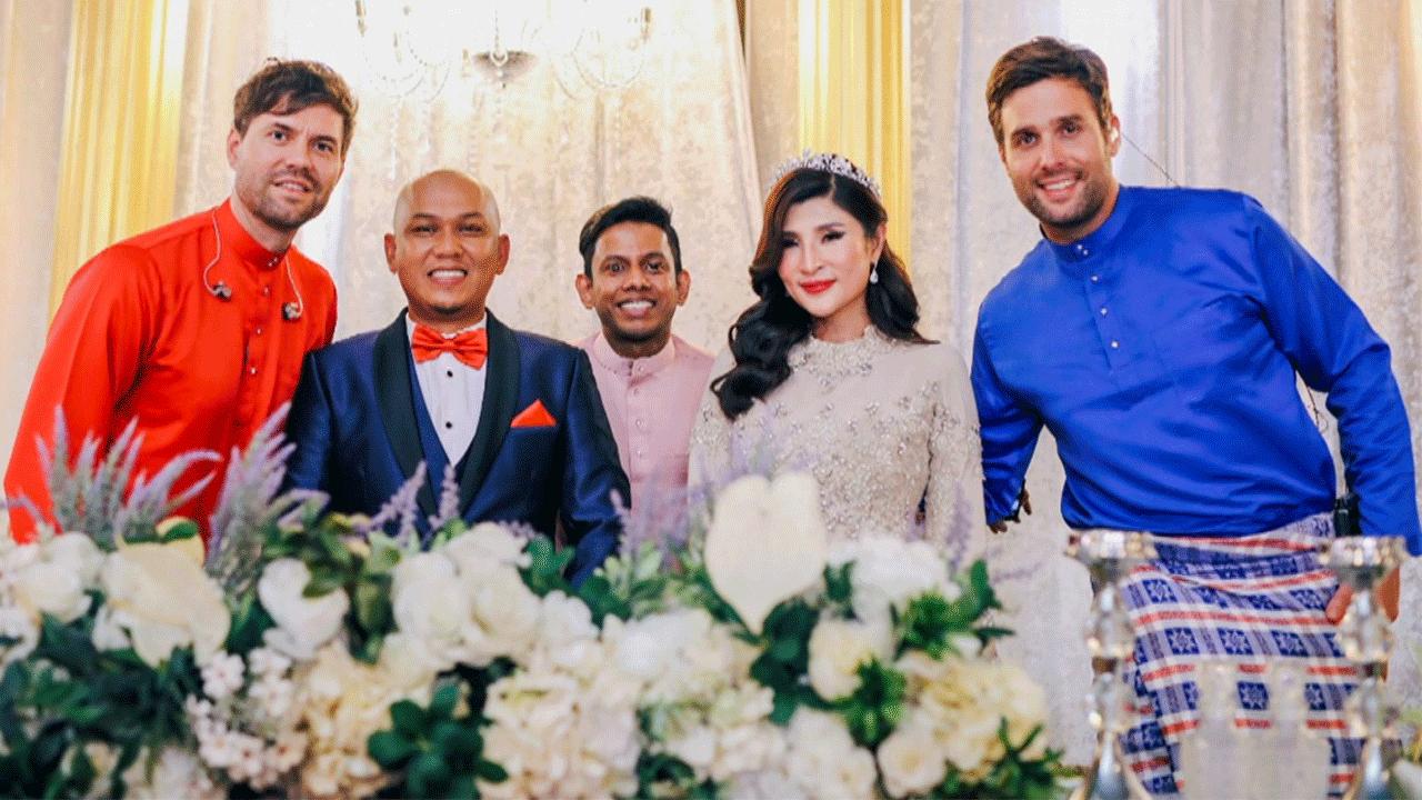 Maleisië gratis dating site