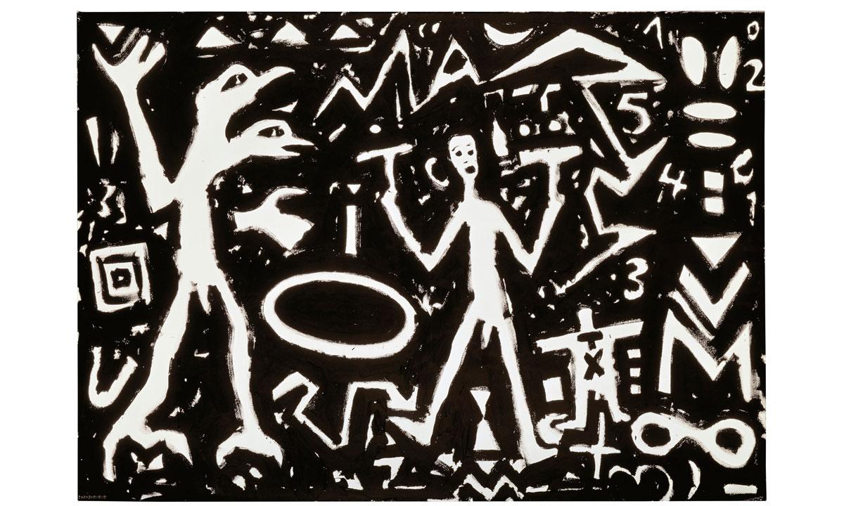 a.r.penck---zwart-wit.jpg