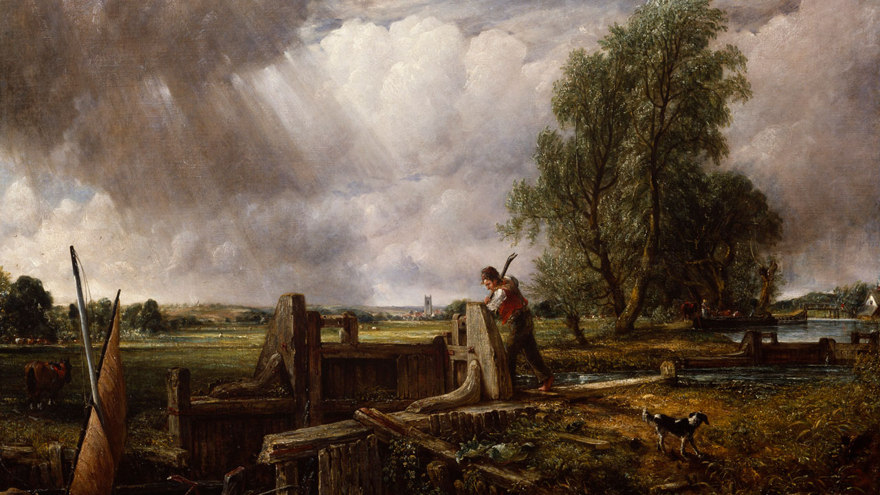 constable---country.jpg