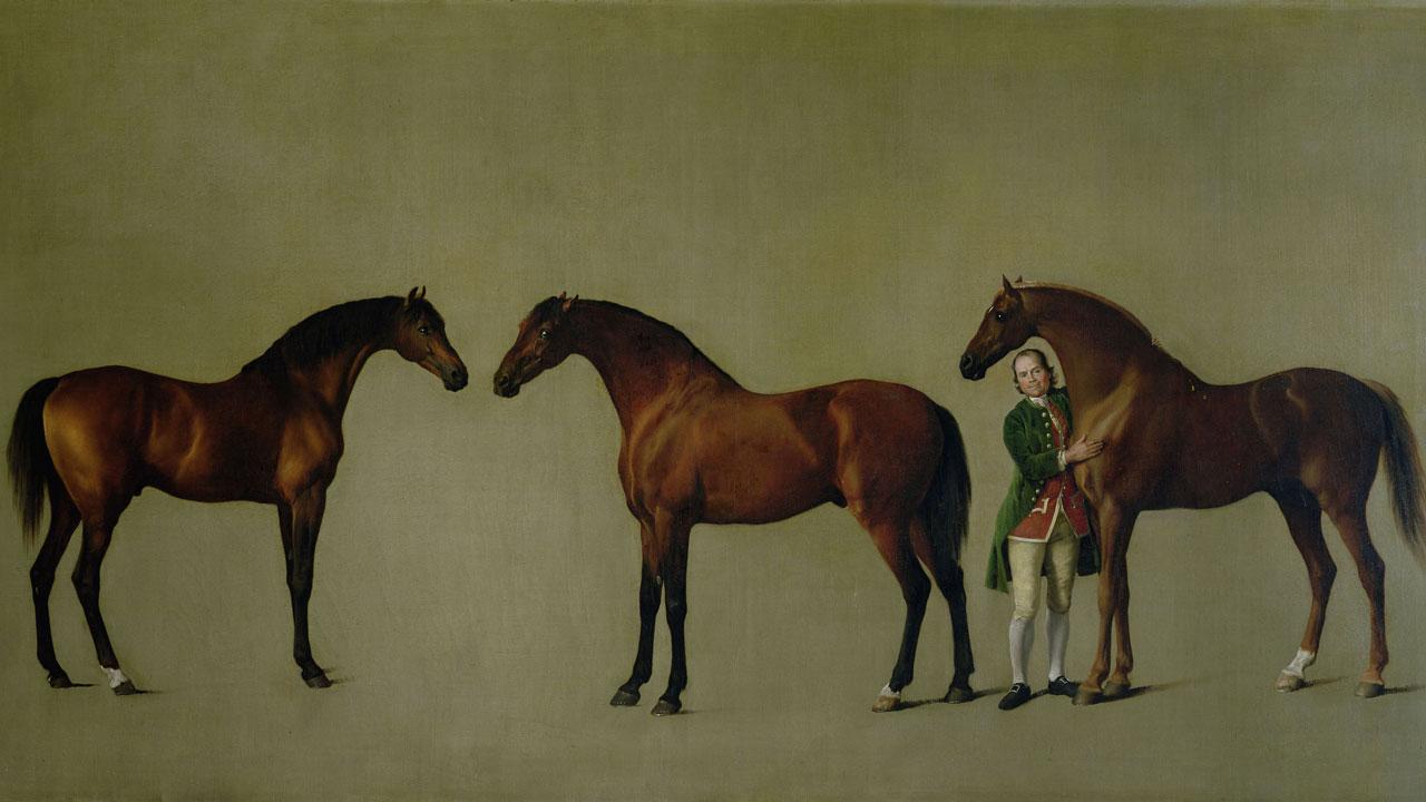 george-stubbs,-Whistlejacket-met-de-stalmeester-Mr-Cobb,-de-Godolphin-Hunter-en-de-Godolphin-Colt.jpg