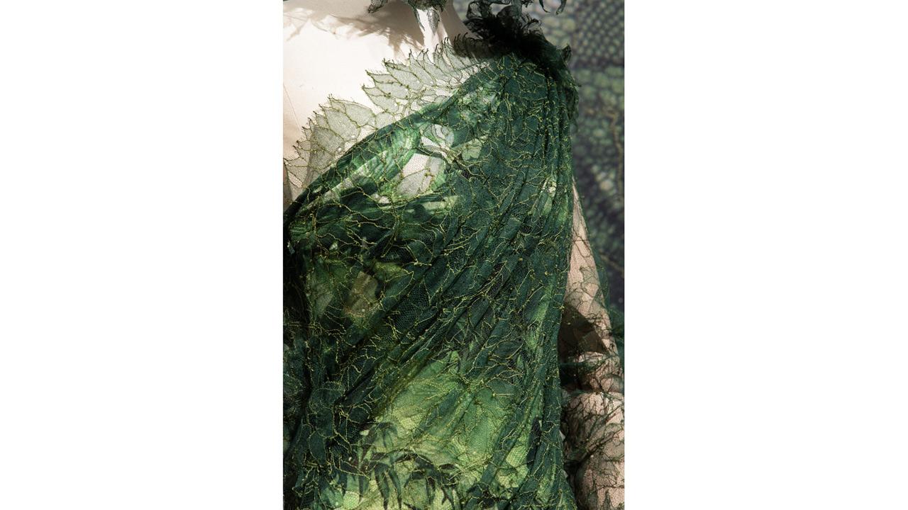 lace_groen.jpg