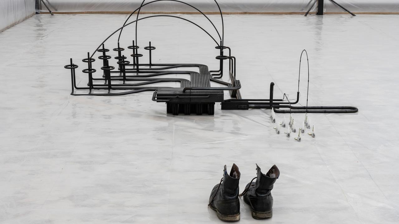 manders_schoenen.jpg