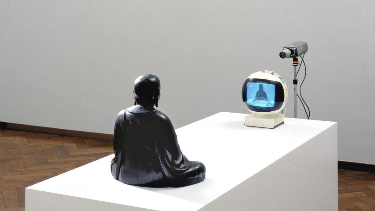 nam-june-paik---buddha-tv.jpg