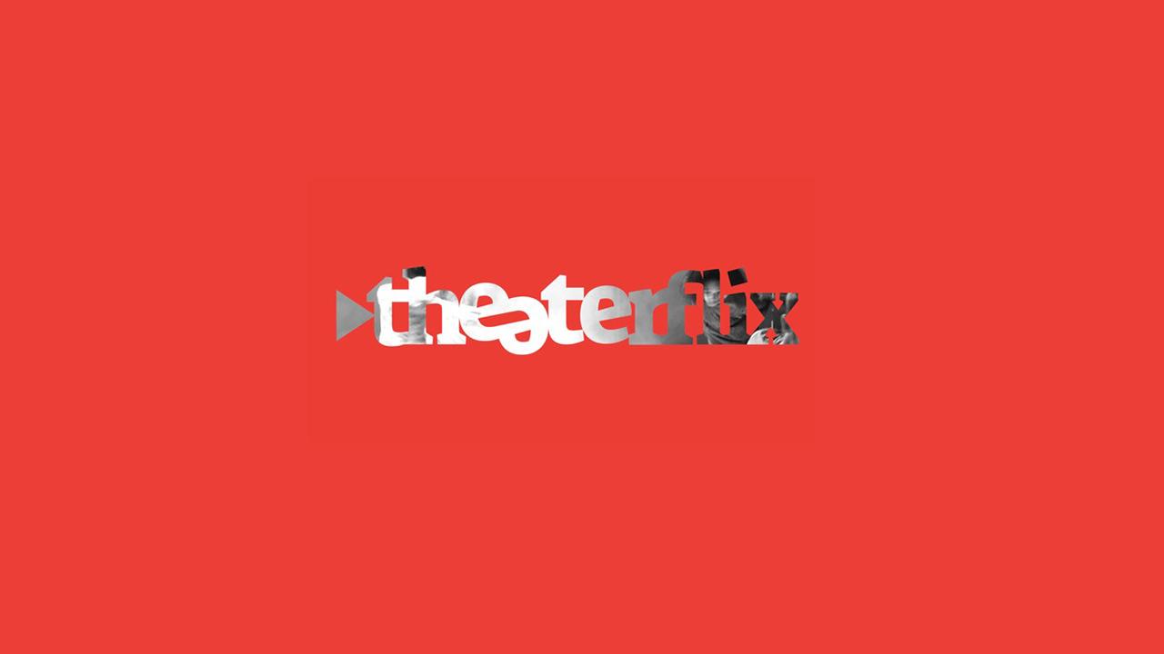 theater_theaterflix.jpg